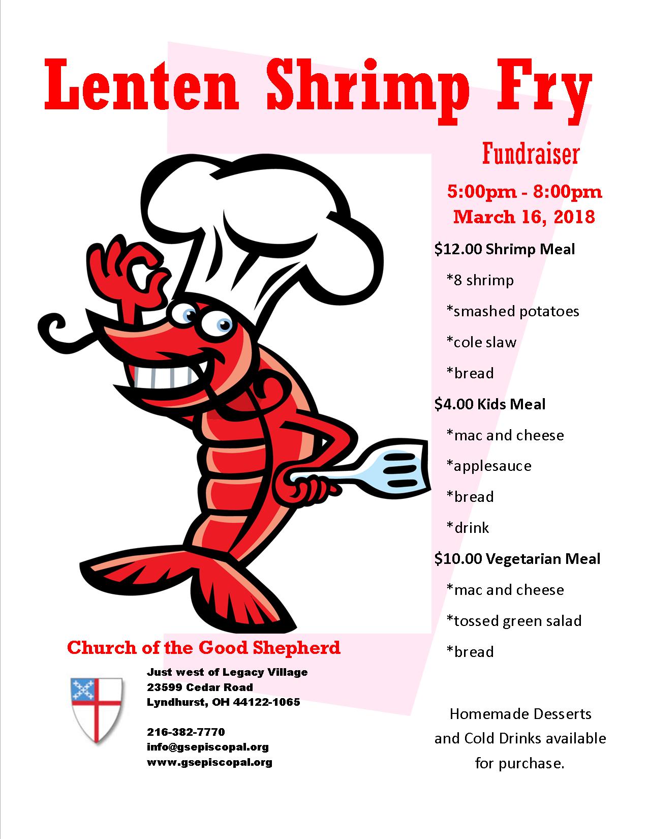 GSE shrimp fry flyer (PNG) 2018 02 07 2131